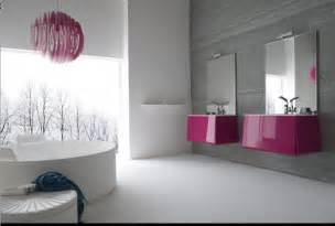 Decorating Ideas For The Bathroom by Perfect Bathroom Decorating Ideas Decozilla