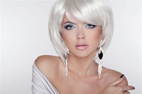 In Frisuren by Trendfrisuren Frisuren Magazin