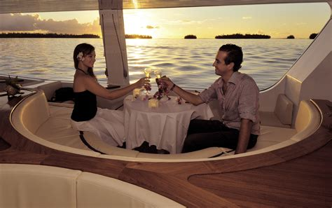 Getaway Deals For Couples Cruise Ships A Getaway For Couples The