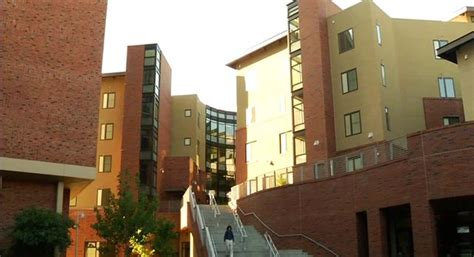 chico state housing sutter hall chico state university housing and food service 2011 on vimeo