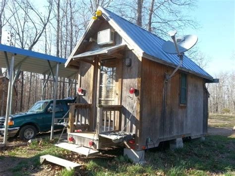 hobbit house for sale 5k tiny house for sale in the ozarks sold