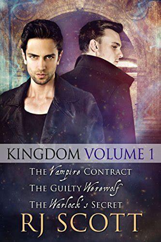 the prophecy kingdom of uisneach volume 1 books the contract book reviews m m book reviews