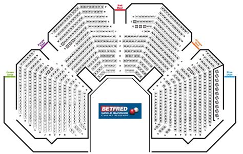lyceum theatre floor plan 100 lyceum theatre floor plan theatre seating plans