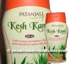 foods that kill dht in the body shoo for hair loss shoo for hair loss liver problems