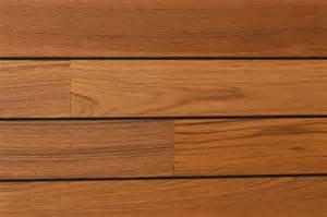 parquet en bois parquet pont de bateau joint polyur 233 thane emois et bois