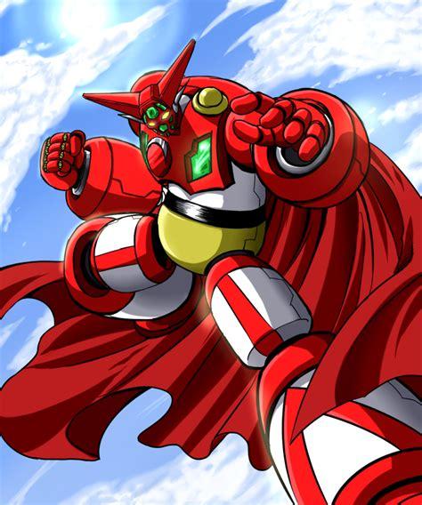 Tobot Z Merah 2 In 1 Transformer Robot Mobil Mainan Anak anak 90 an masuk masih ingat sama 6 karakter robot jepang