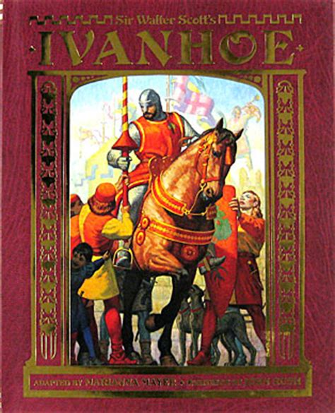 the baltic prize kydd 19 books æ ð mæ æ æ æ æ â ivanhoe by sir walter