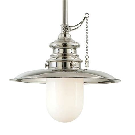 Pull Chain Light Fixture Bellacor Pull Chain Light Fixtures