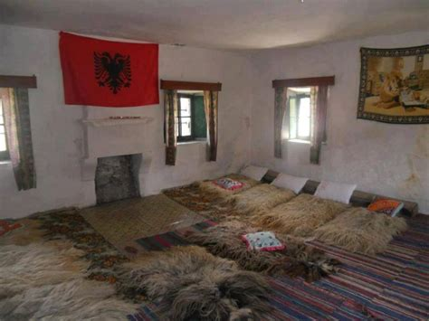 Living Room Tirana by 17 Best Images About Balkan Muslim Culture On