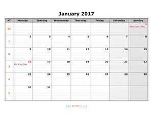 12 month calendar template word 12 month calendar templates for word calendar template 2016