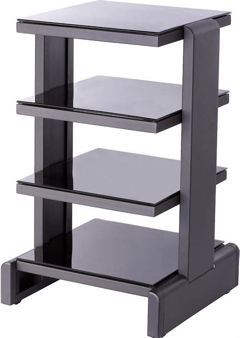 Racks Uk rack hi fi stand images frompo
