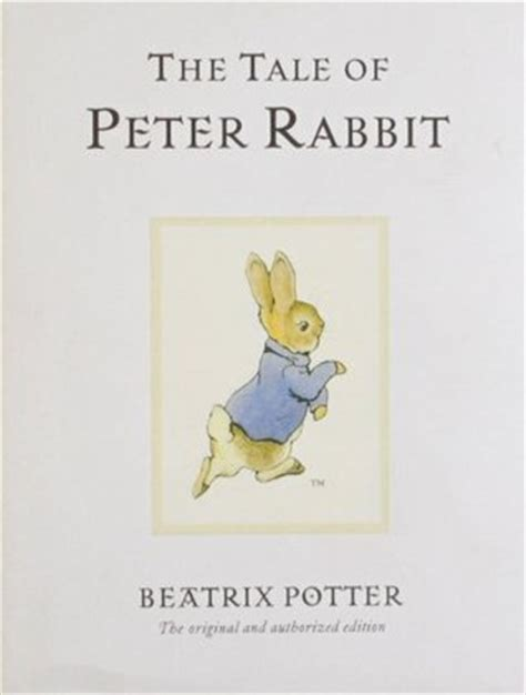 the rabbits picture book analysis the tale of rabbit summary and analysis like