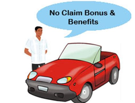 NCB (No Claim Bonus) and its benefits ? Auredis