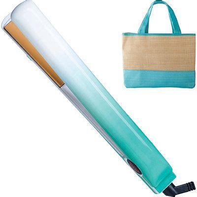 Babyliss Hair Dryer Vancouver chi flat iron blue penkulandbanks co uk
