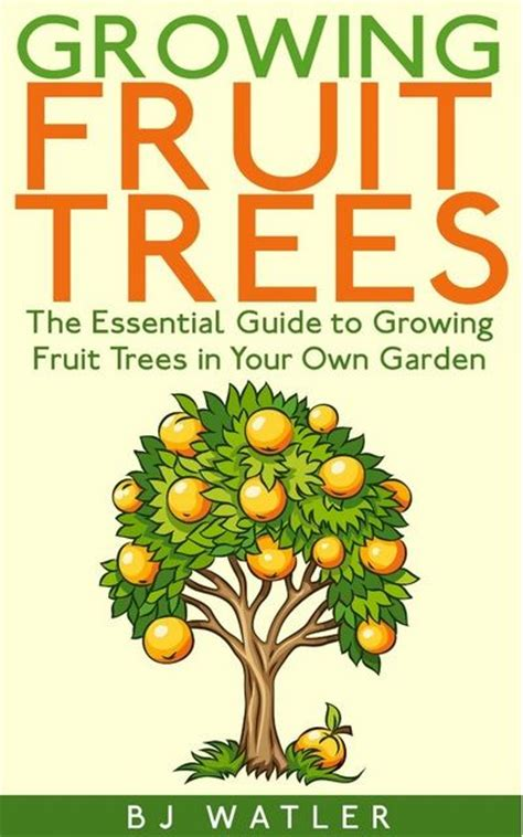 fresh the essential guide to fresh fruit and vegetable juicing books 1000 ideas about fruit tree garden on tree