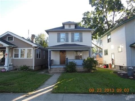fort wayne indiana reo homes foreclosures in fort wayne