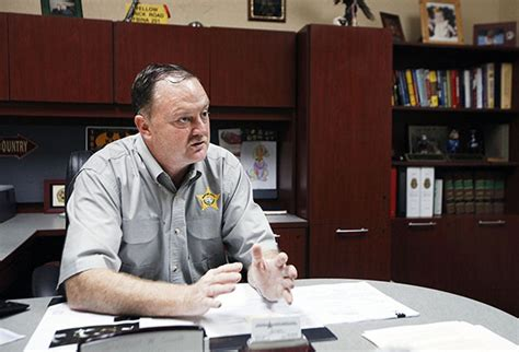 Gordon County Sheriff S Office by Lawmakers Scrap Plans To Dissolve Hton Embattled City