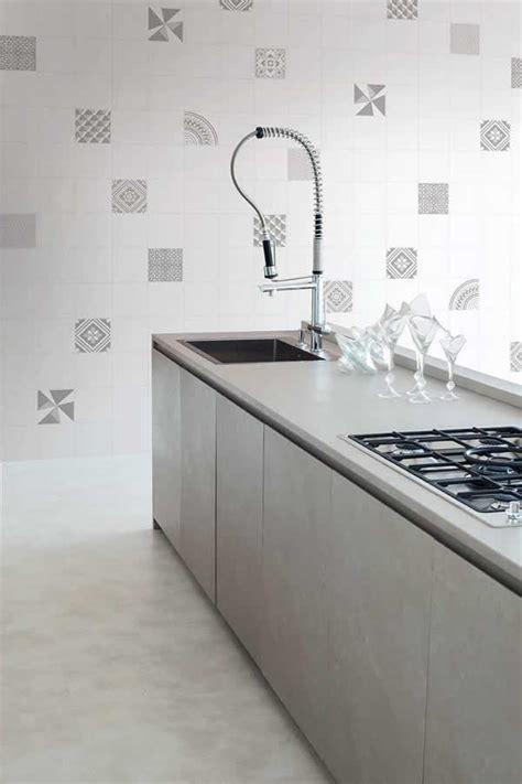 piastrelle cesi ce si ceramica piastrelle e mosaici in gres smaltato