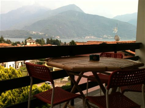privately owned apartments and houses for rent property lake como italy holiday rentals vacation apartment from privat owner