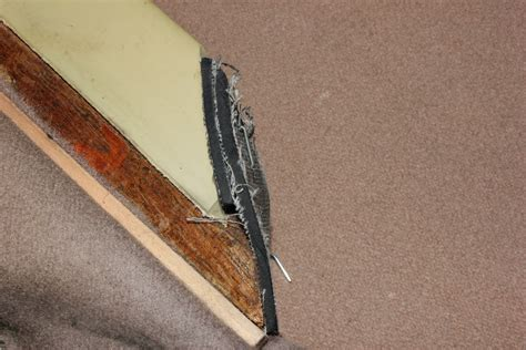 how much to replace felt on pool table how not to recushion pool table rails pool table service