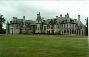 mansions for sale united states collinwood mansion wikipedia