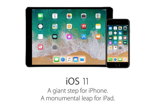 ios iphone ipad ios view how to download ios 11 2 public beta 1 to your iphone or