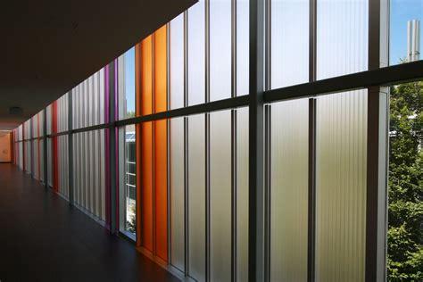 copertura trasparente per terrazzi coperture in policarbonato per terrazzi