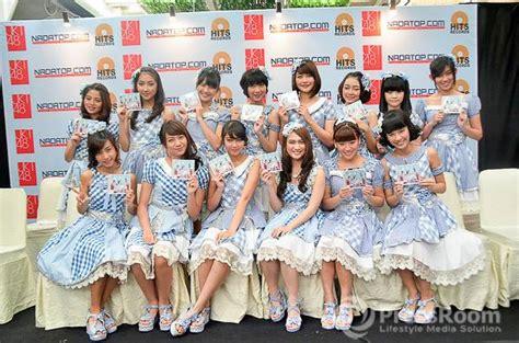 Pasta Gigi Nasa Denpasar jkt48 photos home