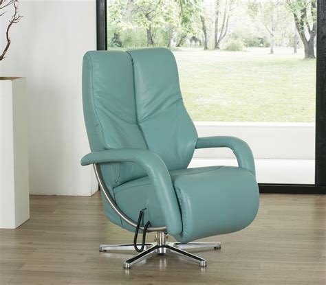 siege steiner fauteuil relax marque allemande 28 images fauteuil