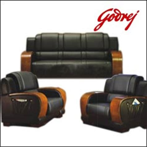 sofa set hyderabad price godrej aristocrat 3 1 1 seater sofa set to hyderabad