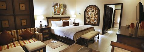 2 bedroom suites in cancun riviera maya two bedroom suite grand residences