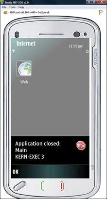 java j2me themes mobile java j2me emulator download galoading