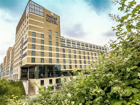 agoda amsterdam westcord fashion hotel amsterdam amsterdam netherlands