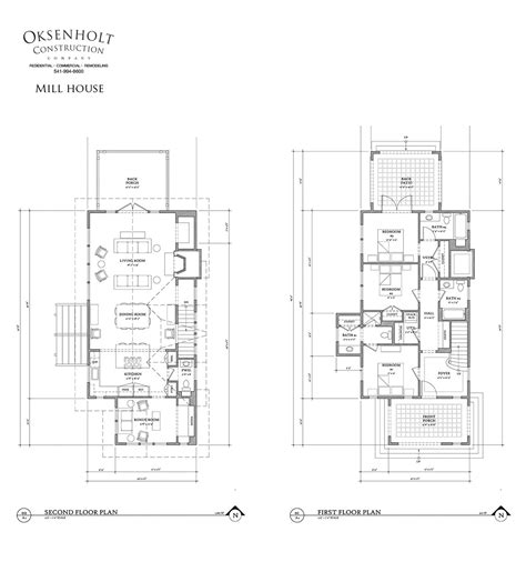 mil house plans mill house floor plans house design plans