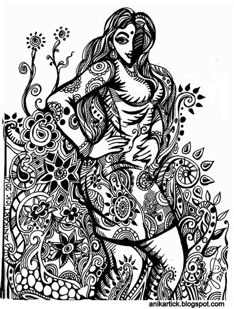 doodle means draw doodle sketch doodle drawing doodle artwork doodle p