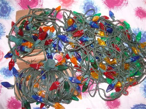 lighting gallery net christmas lights strings ge classic