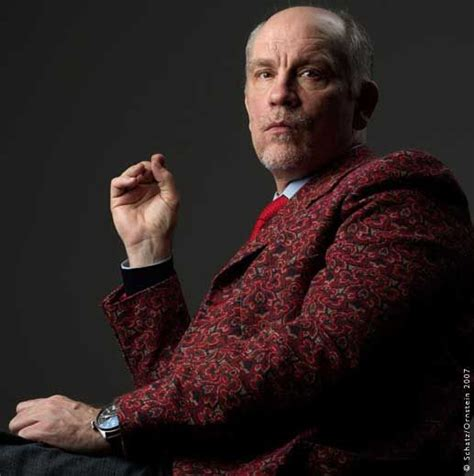 john malkovich impression 29 best john malkovich images on pinterest john