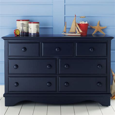 Decorating Toddler Boys Room Help Thenest Boys Bedroom Dresser