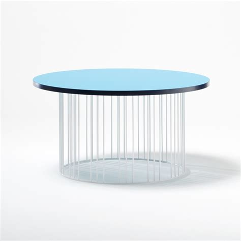 coffee table blue circus coffee table blue colonel