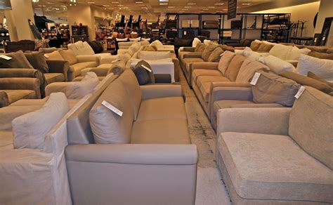 sofa outlet store online pottery barn outlet fun ocean front shack