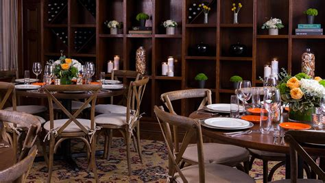 private dining rooms seattle private dining rooms seattle chaymaucam com