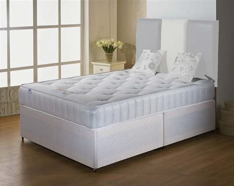V Bed Sprei 180x200x30 No 1 King Size Carnival luxan somclaset5ftndnhb beds