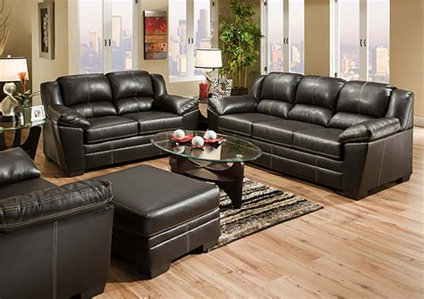 United Furniture Park by Overstock Furniture Langley Park Catonsville