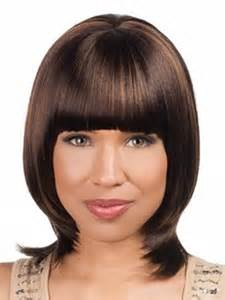 american hairstyles for faces 16 must try shoulder length hairstyles for round faces