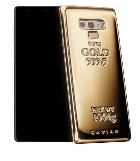 Harga Samsung Note 9 edan harga galaxy note 9 ini setara sedan mewah tesla