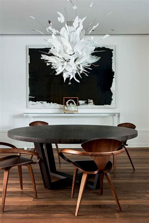 modern dining room art dining room decorating ideas to inspire you room decor ideas