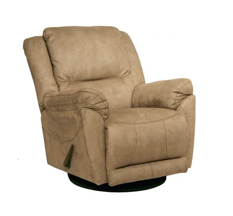 lazy boy chaise lounge chairs reclining sectional features top searches microfiber