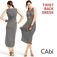 cabi spring 2015 limited additions cabi spring 2015 on pinterest promotion spring 2015 and