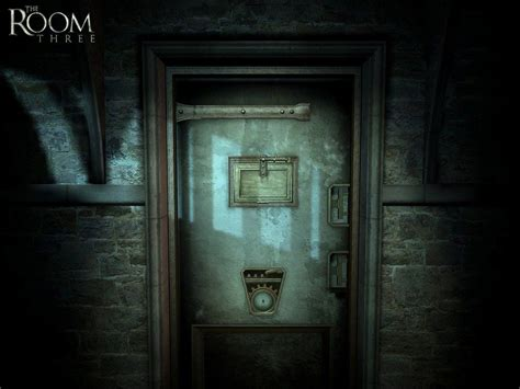 fireproof the room fireproof sort enfin the room 3 sur android