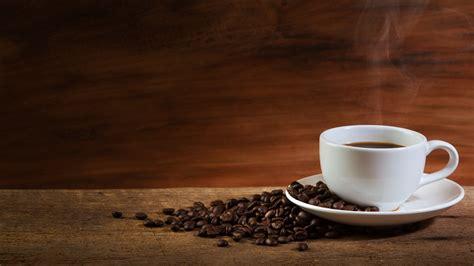 imagenes hd cafe llena de poder el caf 233 podr 237 a ser la mejor bebida para